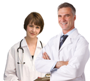 Medical Weight Loss in Kansas City from Diet Doc