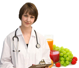Medical Weight Loss in Los Angeles from Diet Doc