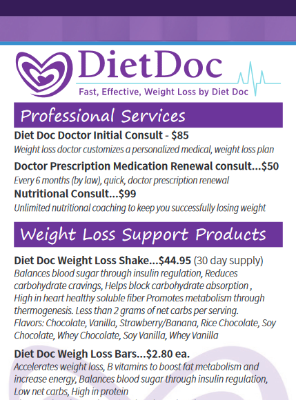 Diet-Doc-Top-Selling-Medications-Products-2