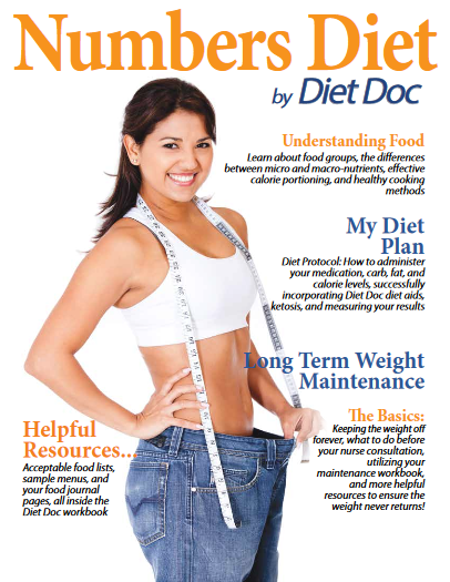 JumpStart-formerly-Numbers-Diet-Workbook.PNG