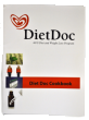 Diet Doc Cookbook