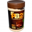 PB2 Powdered Peanut Butter - 6.5oz (CHOCOLATE FLAVOR)