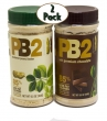PB2 Powdered Peanut Butter - 6.5oz (PACK OF 2)