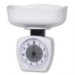 Diet Doc Scale