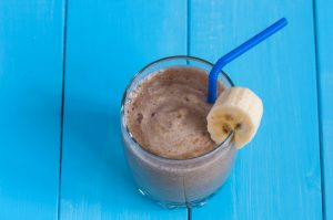 Weight loss shakes healthy