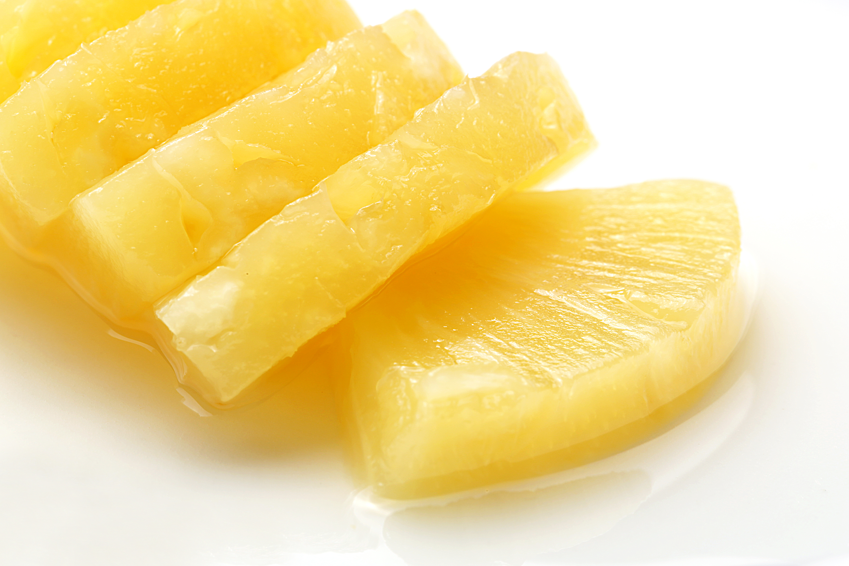 The Pineapple Diet: Weight Loss Winner or Dangerous Strategy?