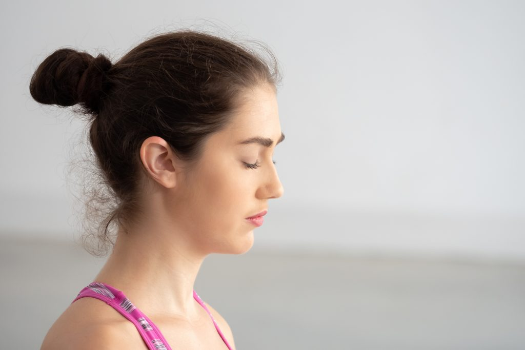 Weight Loss and Mindfulness